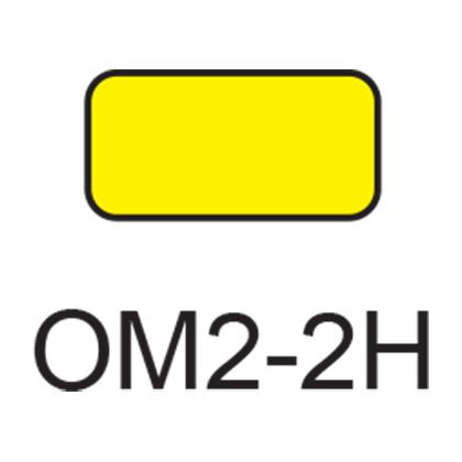 1249image