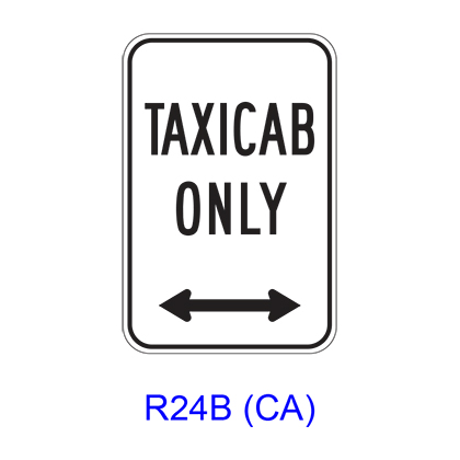Entrance left arrow 18x12 besides R100b Ca together with No U Turn Sign also Level Crossing Sign Or Personalised together with Preschool Pedestrian Safety Coloring Pages Sketch Templates. on no pedestrian safety signs