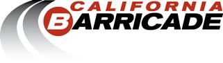 California Barricade