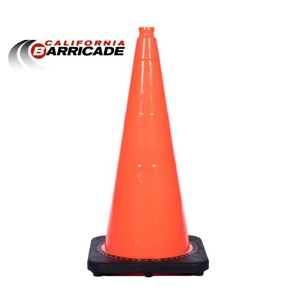 28 Orange Cone