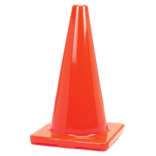 Orange-Cone[1]