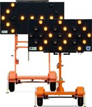 product-arrow-trailers