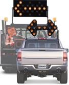 product-arrow-trucks