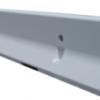 Concrete K-rail