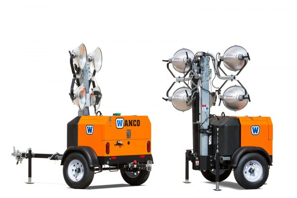 gallery-prod-light-diesel-compact-travel